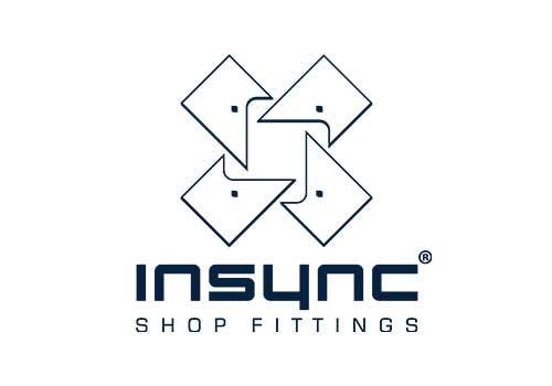 Insync Shop fitting