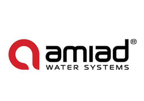 Amiad Filtration Systems:
