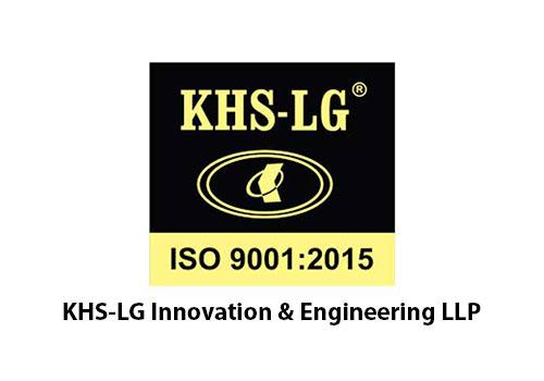 KHS-LG Innovation & Engineering LLP