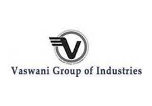 Vaswani Group of Industries