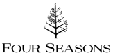 Booking and Accounting - Four Seasons