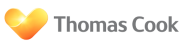 Bookkeeping and Accounting - Thomas Cook