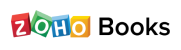 Outsourced Bookkeeping and Accounting services using Zoho Books by Inscite Advisory.